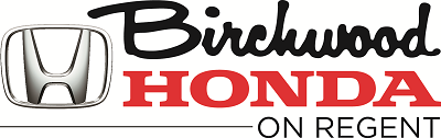 Birchwood Honda
